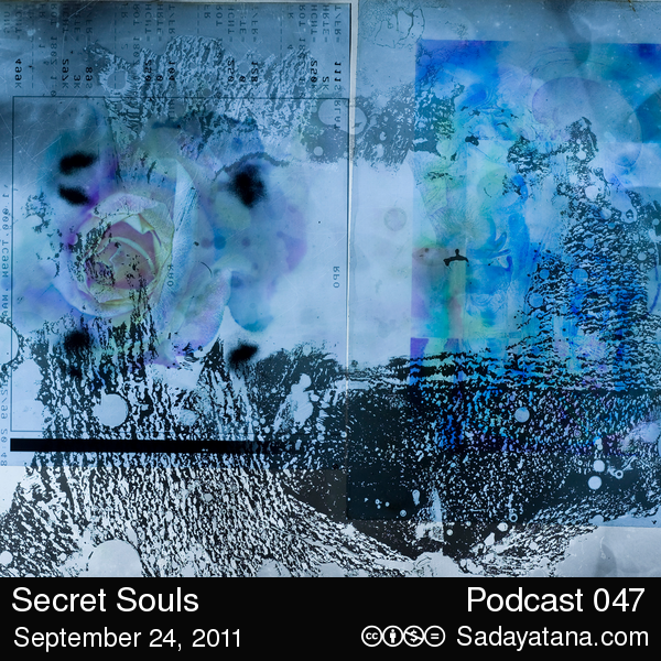 Secret.Souls.png