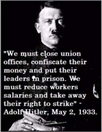 jobs-04_hitler_hated_unions.jpg