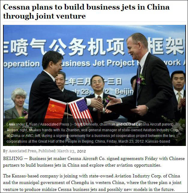 jobs-06_Cessna_in_China.jpg