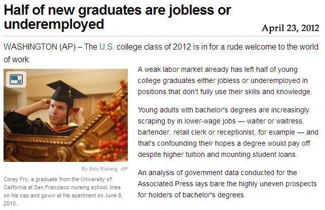 jobs-09_college_grads_data.jpg