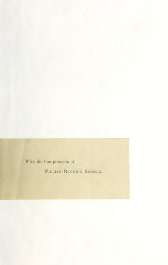 Samuel M Wilson - Andrew Jackson: an address, delivered on the Plains of Chalmette, New Orleans, La, on January 8, 1915, at the Centennial Celebration of the Battle of New Orleans, held under the auspices of the Louisiana Historical Society