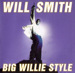 Will Smith - Just The Two Of Us (Spanish Version)