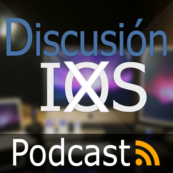 Discusión iOS