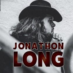 JONATHON LONG - This Road