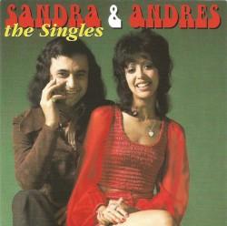 Rosy & Andres - Sausalito