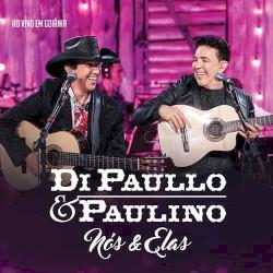 Di Paullo & Paulino - Estrelinha