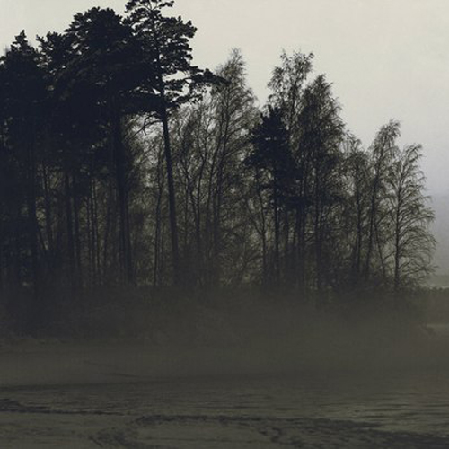 pic [rz343] Ashelsha IX   Cold Darkness 2014