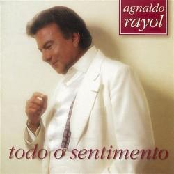 Agnaldo Rayol - Creio em Ti