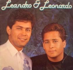 Leandro & Leonardo - A rotina (Fim de semana)