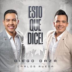 DIEGO DAZA - EL GENERAL