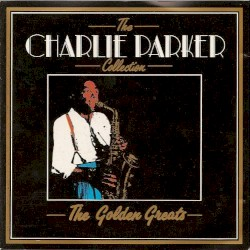 Charlie Parker - Out of Nowhere
