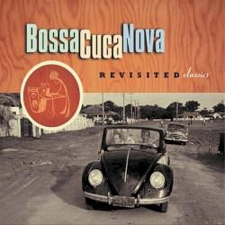 O Barquinho - Roberto Menescal & Banda