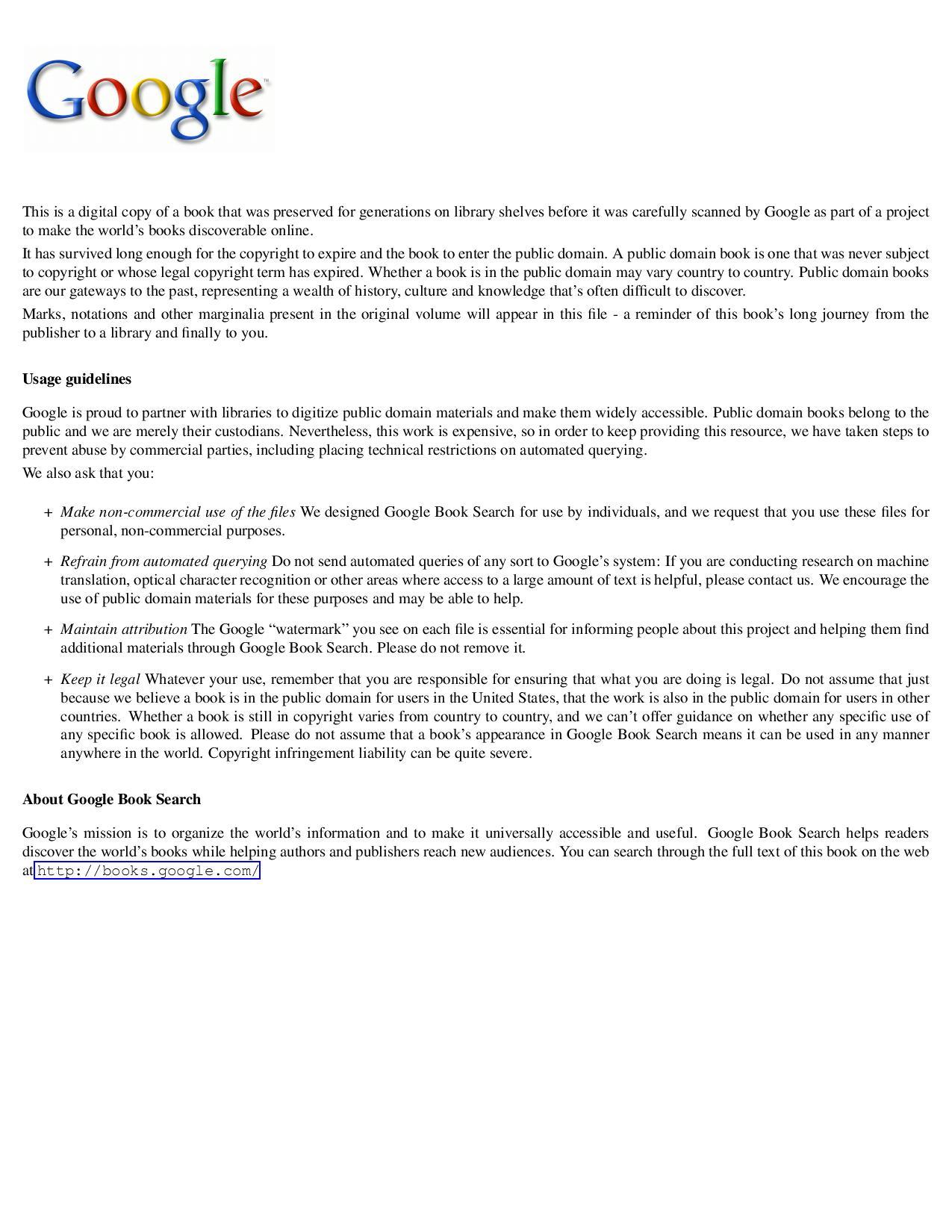 Cover of: Der dynamische flug.