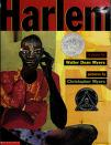 Cover of: Harlem
