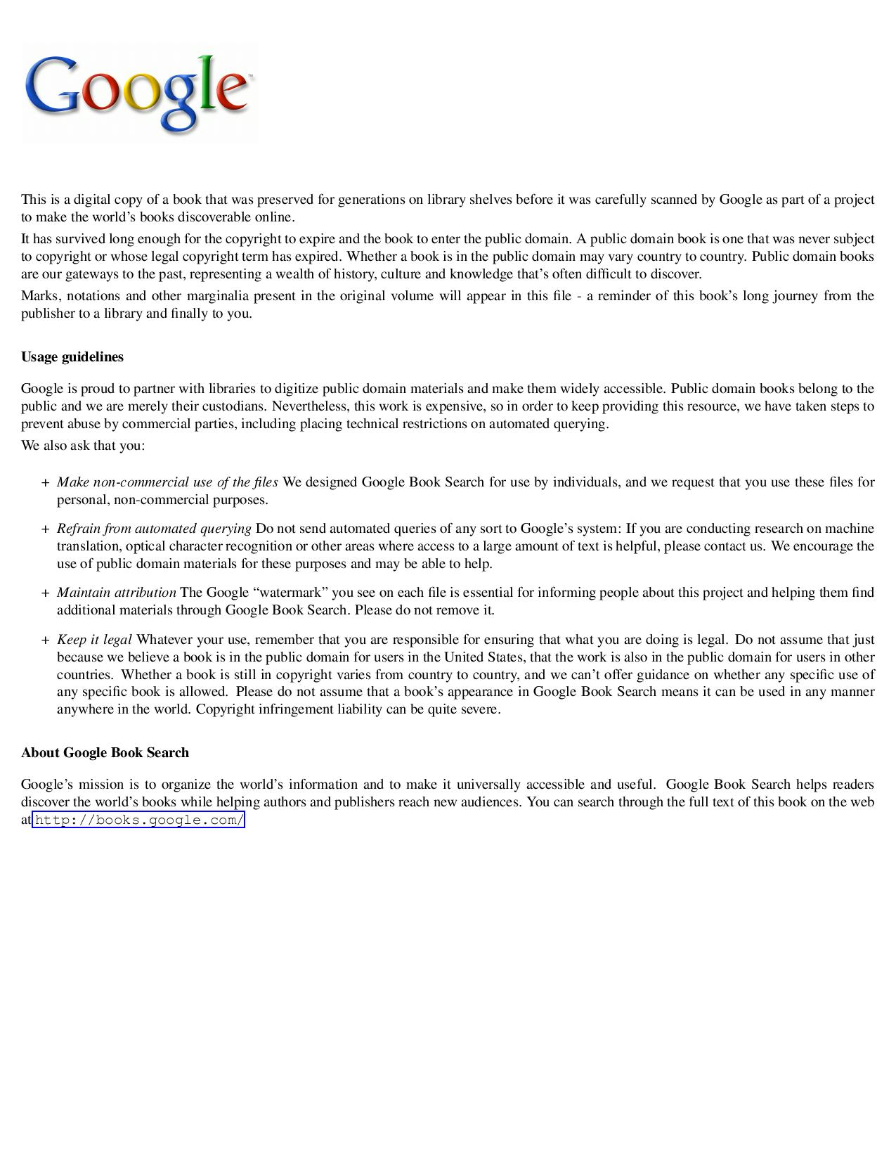 Cover of: Shakespeare's King Lear