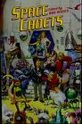 Cover of: Space Cadets - Edited By Mike Resnick
